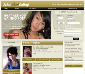 free adult dating sites offer great value